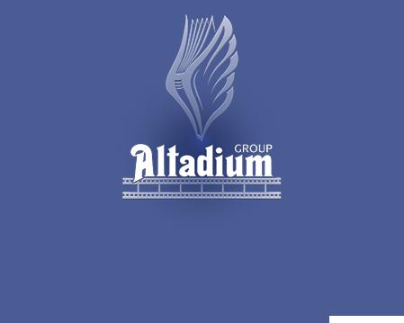 Altadium Group