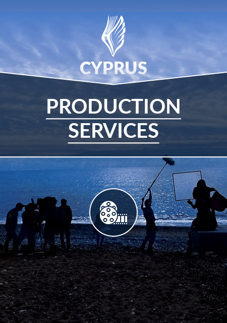Production services